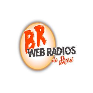 BR Web Rádios
