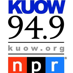 Rádio KQOW - KUOW 90.3 FM