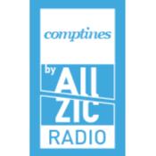 Rádio Allzic Comptines