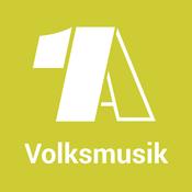 Rádio 1A Volksmusik