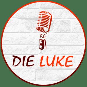 Rádio Dieluke