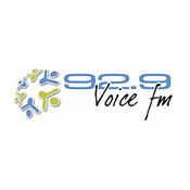 Rádio 92.9 Voice FM