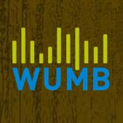 Rádio WUMB Radio Christmas Music