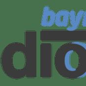 Rádio Radio Bayrisch