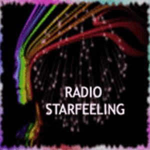 Rádio Radio Starfeeling