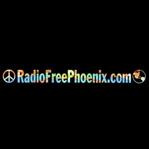 Rádio Radio Free Phoenix