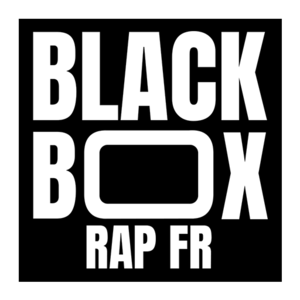 Rádio Blackbox Rap FR