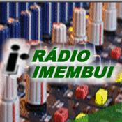 Rádio Rádio Imembui 960 AM