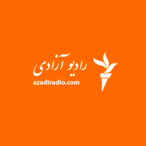 Rádio Radio Free Afghanistan - Azadiradio