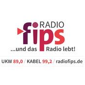 Rádio Radio fips