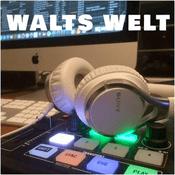 Rádio WALTS WELT