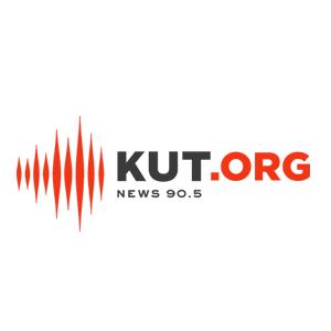 Rádio KUT1