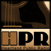 Rádio HPR2 Today's Classic Country