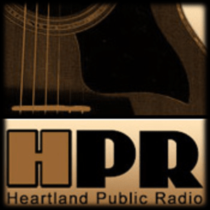 HPR2 Today's Classic Country