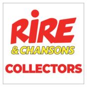 Rádio Rire & Chansons - Collector