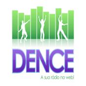 Rádio RADIO DENCE