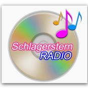 Rádio schlagerstern-radio