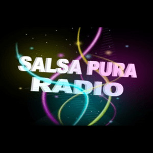Rádio Salsa Pura Radio