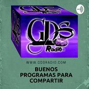 Rádio GDS Radio Programas de radio