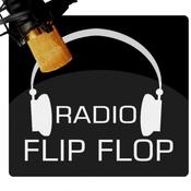 Rádio Radio Flipflop