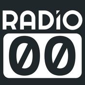 Rádio Radio00
