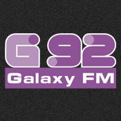 Rádio Galaxy FM