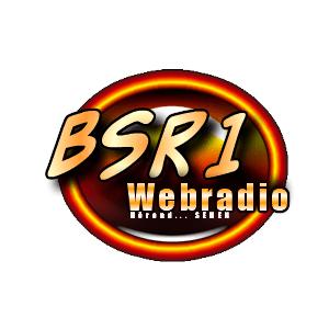 Rádio BSR1