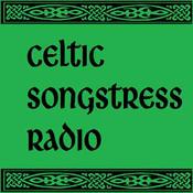 Rádio Celtic Songstress Radio
