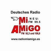 Rádio Radio Mi Amigo 1