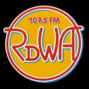 Rádio R-Dwa