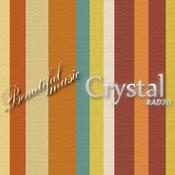 Rádio Crystal Radio