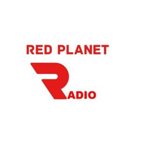 Rádio RED PLANET RADIO