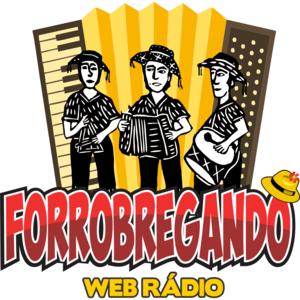 Rádio Forrobregando
