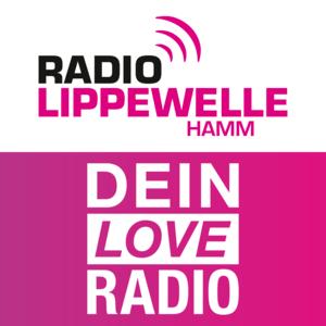 Rádio Radio Lippewelle Hamm - Dein Love Radio
