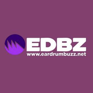 Rádio Eardrum Buzz Radio