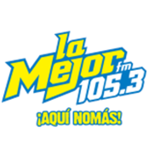 Rádio La Mejor Huajuapan