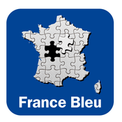 Podcast France Bleu Normandie - Rouen - On Cuisine Ensemble