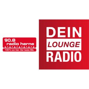 Rádio Radio Herne - Dein Lounge Radio