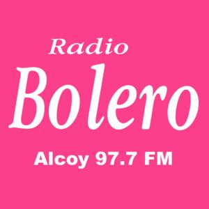 Rádio Radio Bolero