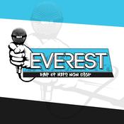 Rádio EverestRadio
