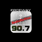Rádio Freeway