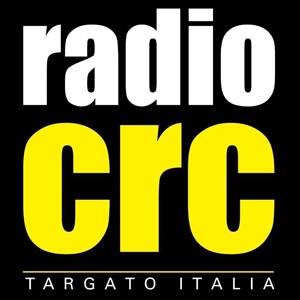 Rádio Radio CRC