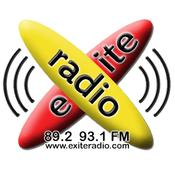 Rádio Excite FM 93.1 & 89.2 FM