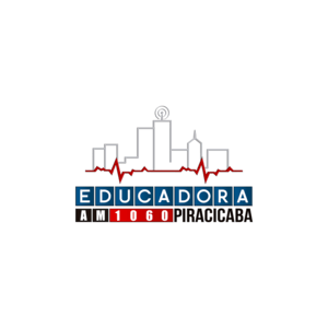 EDUCADORA AM 1060 PIRACICABA