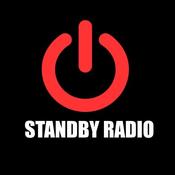 Rádio Standbyradio