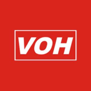 Rádio VOH AM 610