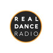 Rádio Real Dance Radio UK