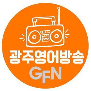 Rádio GFN 98.7 FM