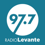 Rádio 97.7 Radio Levante