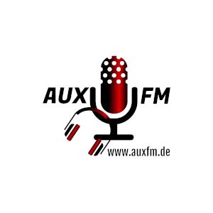 Rádio Aux FM